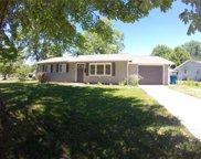 206 Parkview Drive, New Whiteland image