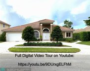 7545 NW 75th Drive, Parkland image