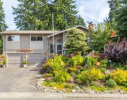 17405 Woodland Dr, Bothell image