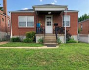 824 Alleghany, St Louis image