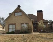 131 Willow View Ln, Westover image