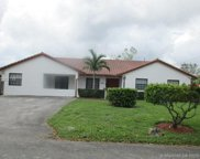 10666 Ne 10th   Ct, Miami Shores image