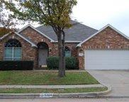 5324 Rush Creek Court, Fort Worth image