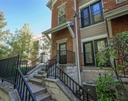 1011 Reserve  Way, Indianapolis image