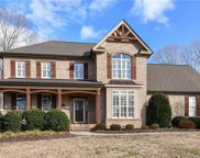 6814 Trace Drive, Browns Summit image