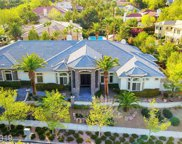 9800 MOONRIDGE Court, Las Vegas image