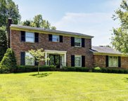 6104 Baylor Ct, Louisville image