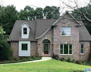 2115 Baneberry Dr, Hoover image