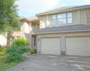 608 Ridge View Dr, Leander image