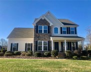 2647  Bedford Place, Concord image