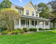 77304 Summers Gate Circle, South Haven image