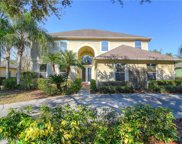 8306 Summer Grove Road, Tampa image