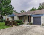 3318 Gibsondell Avenue, Dallas image