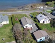 3325 Phinney Bay Dr, Bremerton image