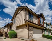 10477 West 82nd Place, Arvada image