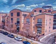 930 Acoma Street Unit 316, Denver image
