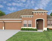 1239 Grass Fern Lane, Sanford image