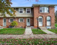 2683 KINGSTOWNE DR, Commerce Twp image
