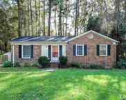 6104 Whittier Drive, Raleigh image