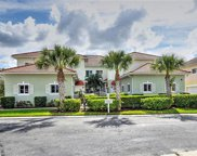 12081 Santaluz DR Unit 101, Fort Myers image