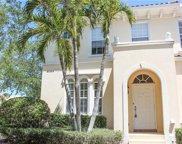 6064 Towncenter Cir, Naples image