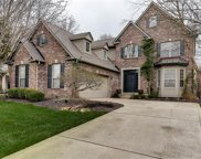 767 Bloor Woods  Court, Zionsville image