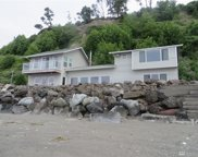 35 H S Beach Dr, Hat Island image