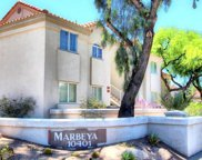 10401 N 52nd Street Unit #102, Paradise Valley image