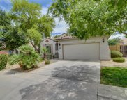 18257 W Townley Avenue, Waddell image