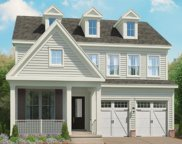 121 Palmer Pointe Way Unit #Lot 1821, Holly Springs image