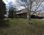 3322 SUE NAN DR, Howell image