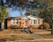 2829 Duncan St, Columbia image