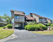 124 Spartina Ct. Unit 32, Pawleys Island image
