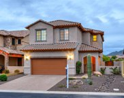 8658 E Ivy Street, Mesa image