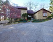 11804 Forest  Drive, Carmel image