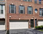15527 THISTLEBRIDGE COURT, Rockville image