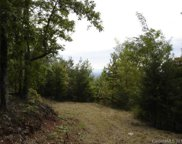 29 Mountain Lookout  Drive, Bostic image