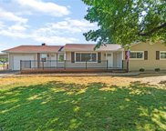 1111 Old Saint Marys  Road, Perryville image