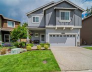 3305 176th Place SE, Bothell image