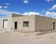 5038 Lakewood Road, Fort Mohave image