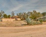 7932 E Dynamite Boulevard, Scottsdale image
