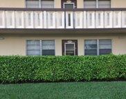 1024 Wolverton B, Boca Raton image