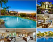14768 Old Creek Rd, Scripps Ranch image