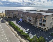 9 Pearl Street Unit 1C, Beach Haven image