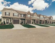 1045 Chatsworth Dr Unit #64, Old Hickory image
