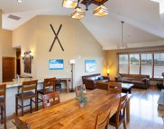 4001 Northstar Drive Unit 511, Truckee image
