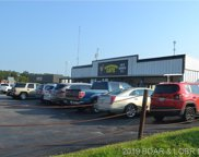 888 Business 5 Highway, Camdenton image