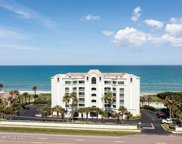 275 Highway A1a # Unit #201, Satellite Beach image