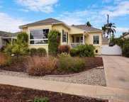 4823 Sussex Dr, Normal Heights image