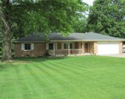 2256 Country Club  Road, Indianapolis image